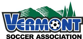 Vermont soccer assoc