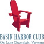 basin_harbor_club_logo3