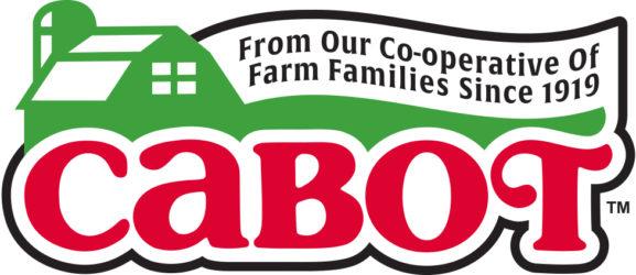 Cabot_Logo_Tag