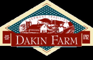 dakin-farmsweb