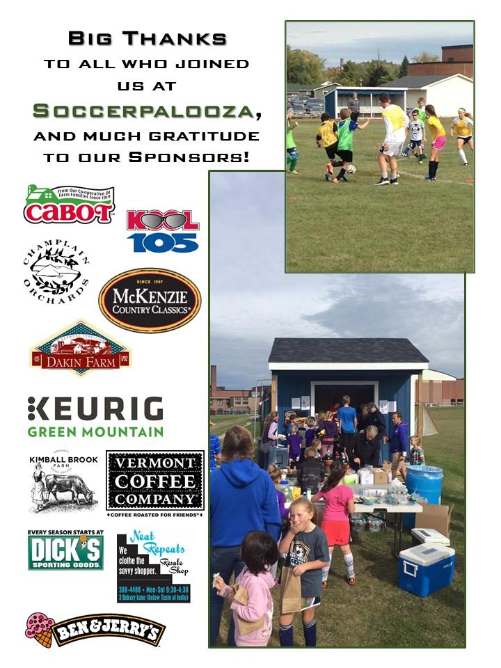 soccerpalooza-thank-you